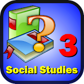 G3 Soc Studies Read Comp FREE