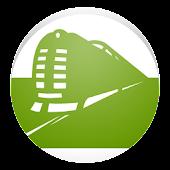 Metra - BNSF