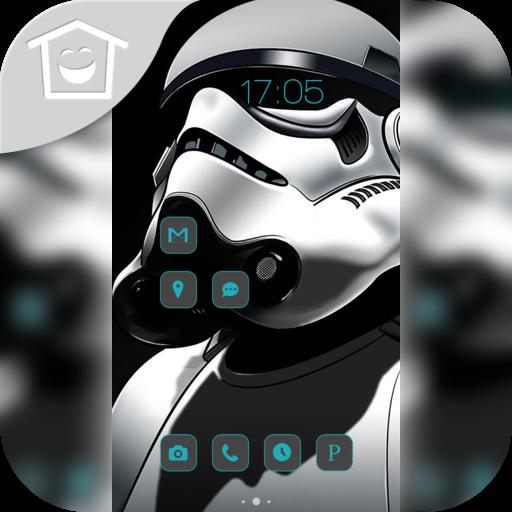 Steel Will for Cobo 個人化 App LOGO-APP試玩