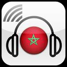 RADIO MAROC PRO icon