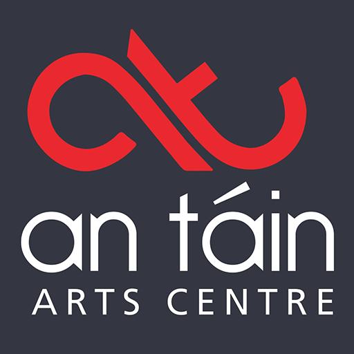 An Tain Arts Centre & Theatre