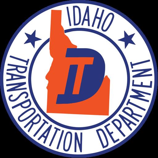 Idaho Driver's Practice Exam 教育 App LOGO-APP試玩