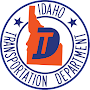 Idaho Driver's Practice Exam APK icon