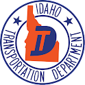 Idaho Driver's Practice Exam icon