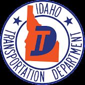 Idaho Driver's Practice Exam