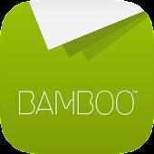 Bamboo Loop