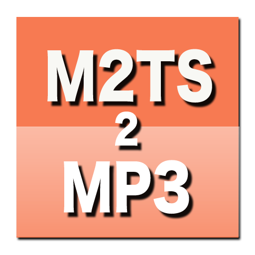 M2TS到MP3在线转换 生產應用 App Store-愛順發玩APP