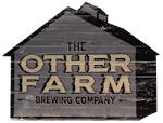 Logo of Other Farm Dutch Hammer