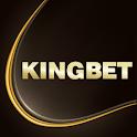 KingBet logo