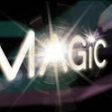 Magic 92.5 :: San Diego, CA logo
