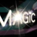 Magic 92.5 :: San Diego, CA logo