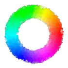 Color Code icon