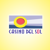 Casino del Sol