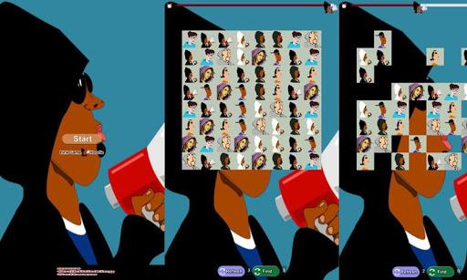 將鈴聲安裝到手機 - HTC United States