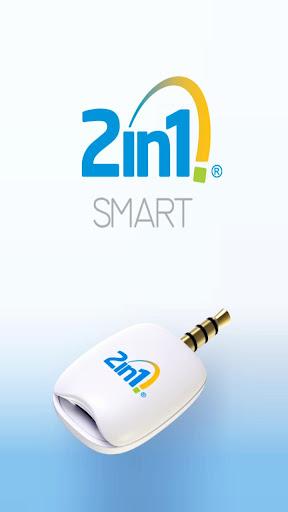 2in1 SMART