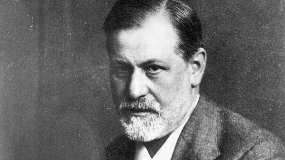 complete writings of sigmund freud This classic edition of the basic writings of sigmund freud includes complete  texts of six works that have profoundly influenced our.