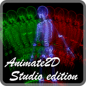 Animate2D (Studio Edition)