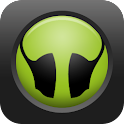 Naturespace: Sleep Relax Focus icon