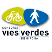 The e-greenways of Girona