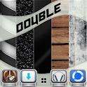 Double-GO,Apex,Nova,Holo,Adw