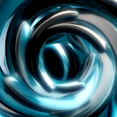 Whirlpool Live Wallpaper