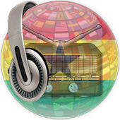 GHANA WORLD RADIO