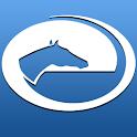 equineline.com mobile logo