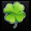 Day A-1 Lucky logo