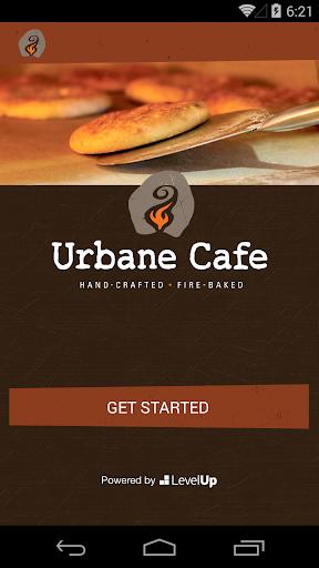 玩免費遊戲APP|下載Urbane Cafe app不用錢|硬是要APP