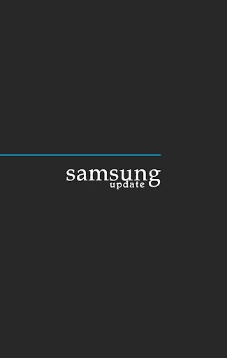 Samsung Update Technology News