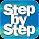 MS Excel 2010 Step by Step