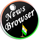 India News Browser