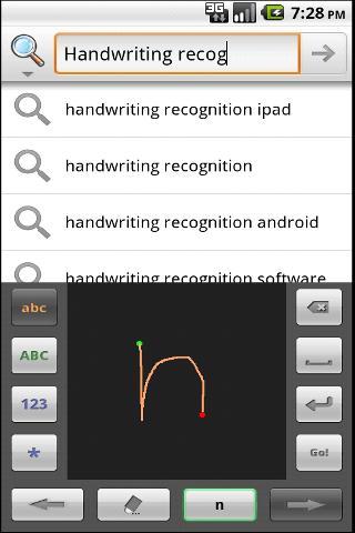 【免費生產應用App】DrawInput-APP點子