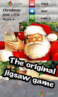 聖誕益智遊戲 2014