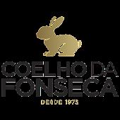 Coelho da Fonseca Imóveis