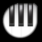 Piano by SplashApps