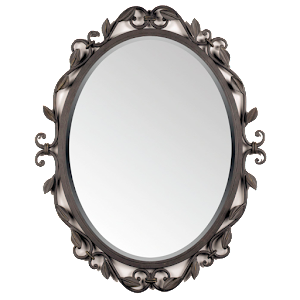 mirror app free download