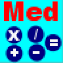 Medical Calculator icon