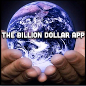 The Billion Dollar App