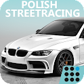 Polish Streetracing Full