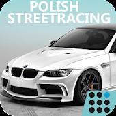 Polish Streetracing Full