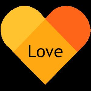 beliebte rollenspiele zeichnung love