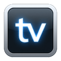 Today TV logo