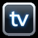 Today TV logo