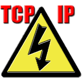Power IP Strip