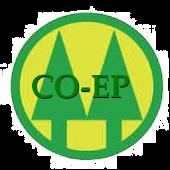 EpaCoep