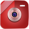 Pic Laboratory Photo Editing icon
