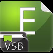 VSB Electronics