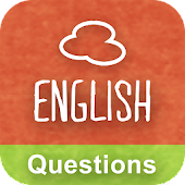 GCSE English Questions free