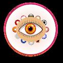 Eye Changer icon
